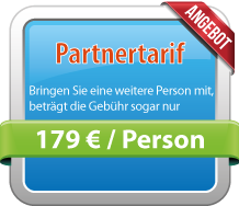 partnertarif